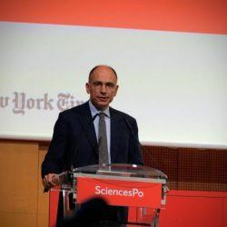 """""""NEGAZIONISMO""""  CLIMATICO – Uso del linguaggio secondo le  Nuove Disposizioni"""