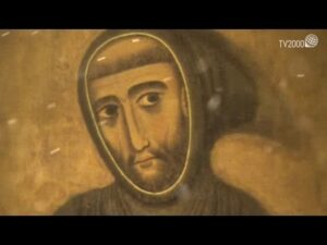 PRO AMBROGIO  romanus et christianus - di Luigi Copertino