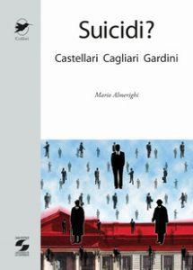 """Il """"suicidio fatto male"""" (apposta) di Catricalà ed i significati lugubri dell'evento, in attesa degli accadimenti che il morituro… (Condoglianze alla famiglia)"""