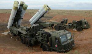 La Russia ha ufficialmente annunciato che prontaad abbattere gli aerei israeliani in caso di nuovi raid sulla Siria