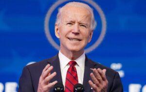 Da Reagan a oltre Roosevelt: Biden cambia il paradigma?