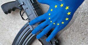 La Russia mette in guardia la NATO dall'invio di truppe in Ucraina