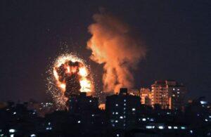 Una riflessione su Gaza