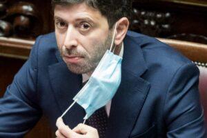 Italia: i non (ancora) vaccinati - quasi 30 milioni
