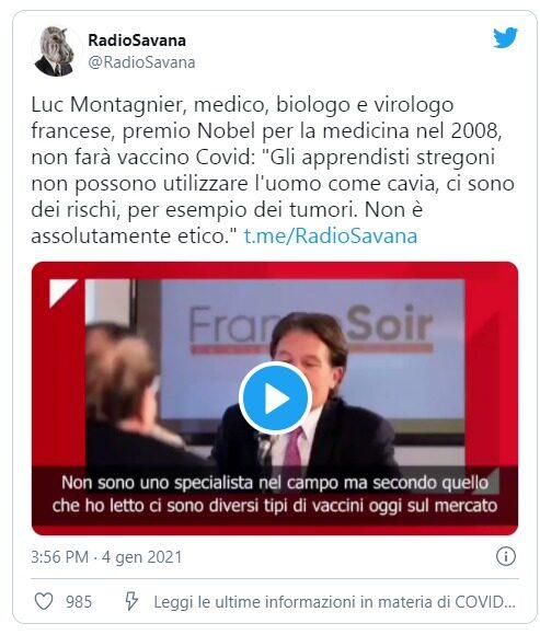 fireshot-capture-7383-covid-vaccino-bocciato-dal-premio-no_-https___corrieredellumbria-corr_-i-3403777