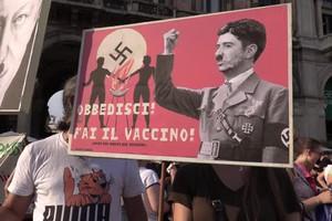 manif-milano-nazi