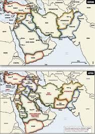blood-borders