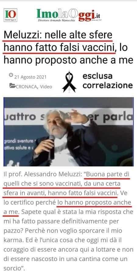 meluzzi-fax
