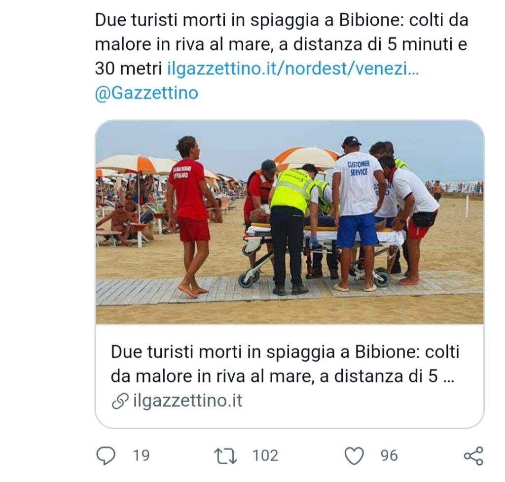 turisti-morti-a-bibione
