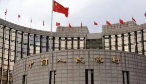central-bank-china