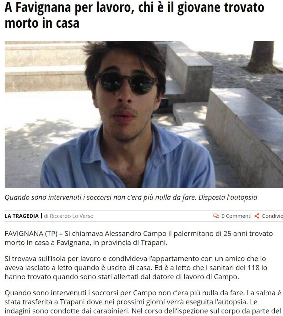 favignana-morto