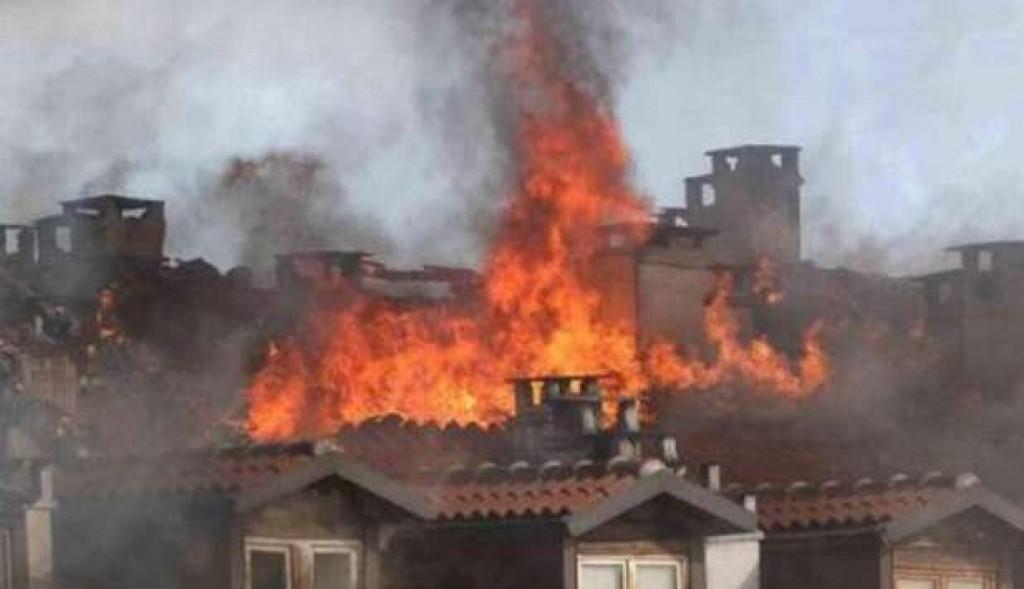 torino-incendi