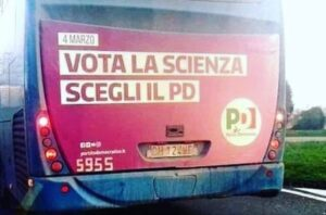 vota-scenza