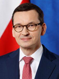 mateusz_morawiecki_prezes_rady_ministrow_cropped