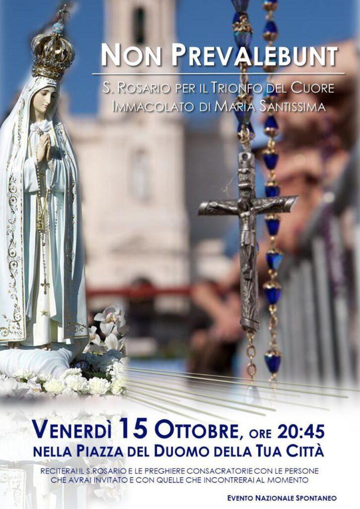 rosario-15-1338395